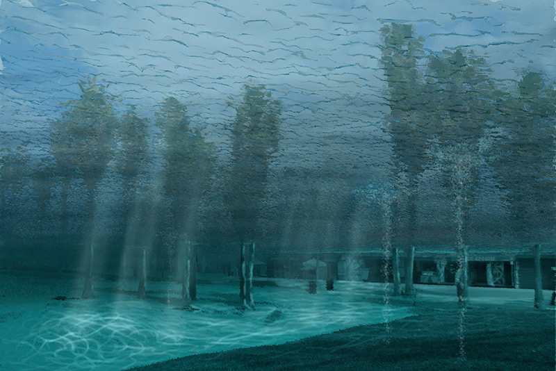 Venice-Beach-at-25-feet-web